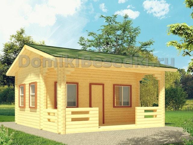 carport bausatz bauhaus 5x5m. Black Bedroom Furniture Sets. Home Design Ideas